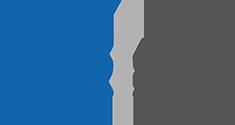 pulsM Logo